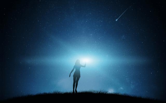 不動宮の星座の人たち