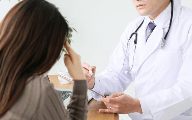 ワクチンの副作用