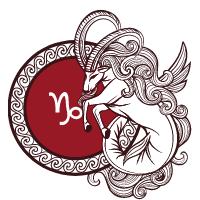 yagiza