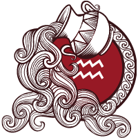 mizugameza