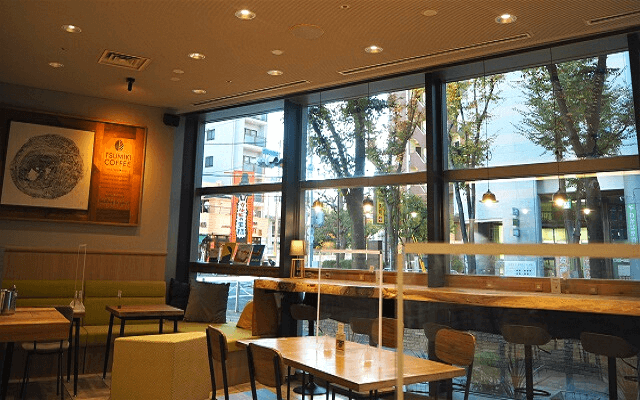 tsumikicoffee
