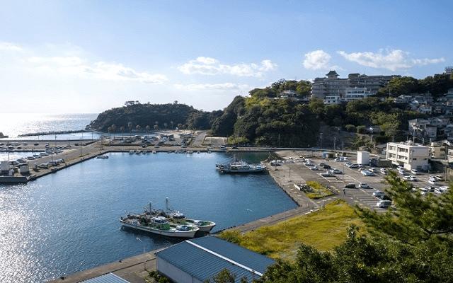 和歌山から日本へ!健康食「台湾素食」を広める