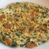 菌活レシピ
