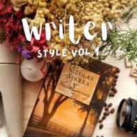 writerstyle